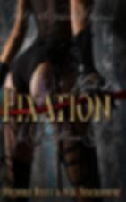 Fixation cover.jpg