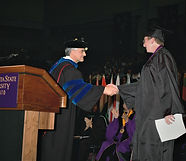 John at graduation adjusted.jpg