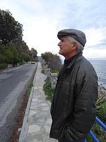 John on Lungamare[40671].jpg
