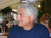 John in Italy.bmp