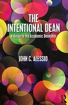 Deaning Book.jpg
