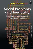 Social Problems Book.jpg