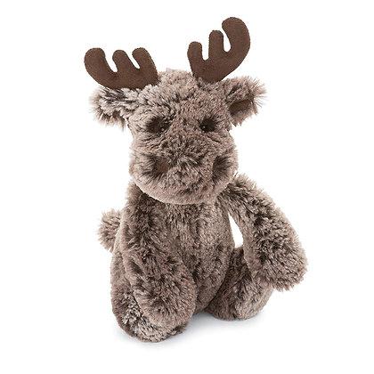 Marty Moose