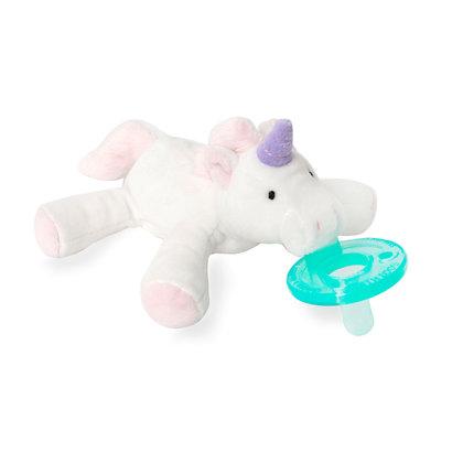 Blush Pink Unicorn