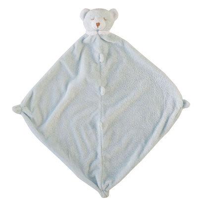 AngelDear Blue Bear Blankie