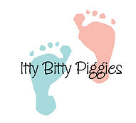 Itty Bitty Piggies Home Page