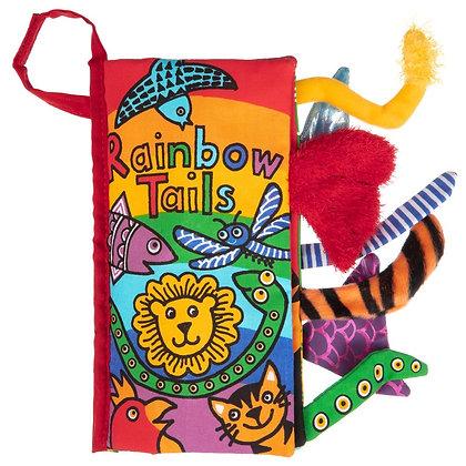 Rainbow Tails