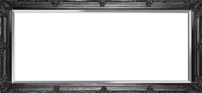 black frame 7.png
