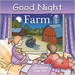 Good Night Farm
