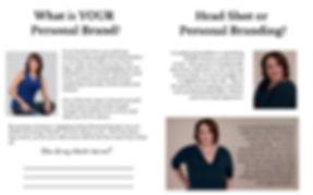 Personal Branding-2.jpg