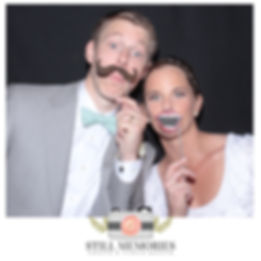 Photo Booth Rental Fort Wayne