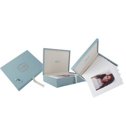 Ultimate Folio & Print Collection