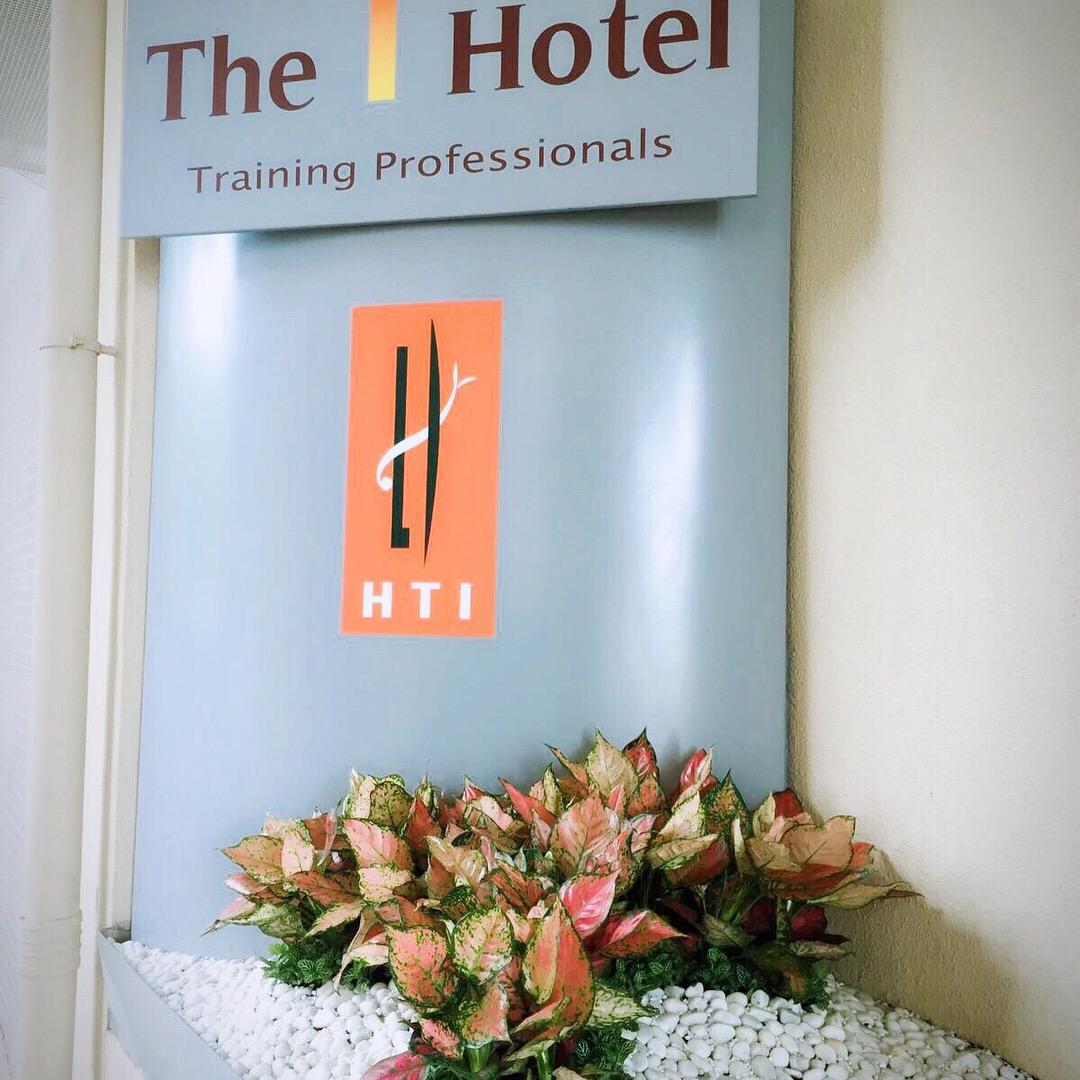 酒店花槽設計