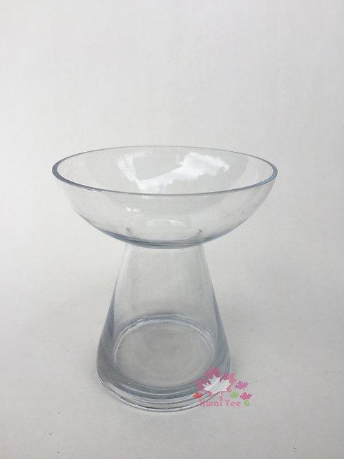 水栽植物玻璃瓶