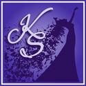 Kathleen Savage Logo