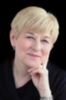 Kathleen Savage