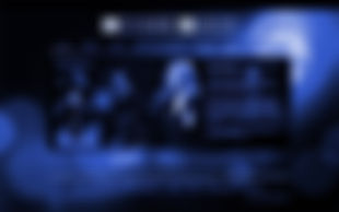 Accord Music thumbnail