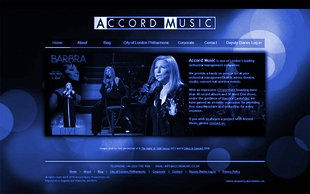 Accord Music thumbnail