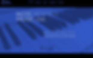 Note Perfect Music thumbnail