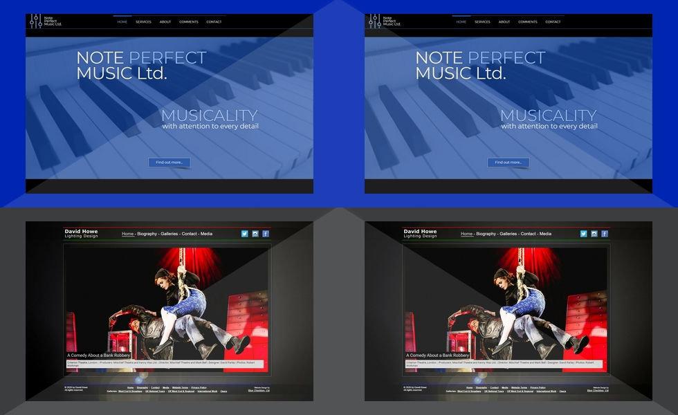 SlidesDouble1.jpg
