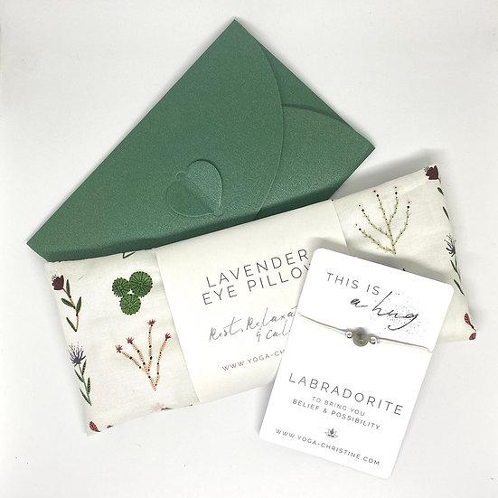 Plant Life Gift Bundle