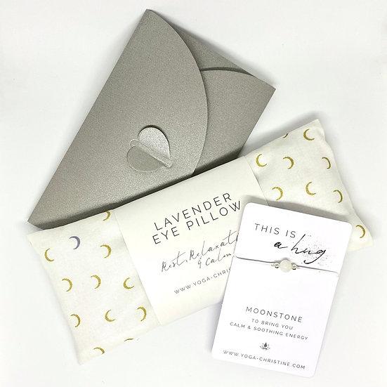 Crescent Moon Gift Bundle