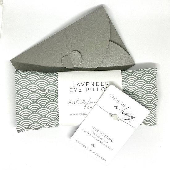 Grey Wave Gift Bundle
