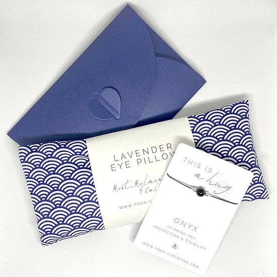 Blue Wave Gift Bundle
