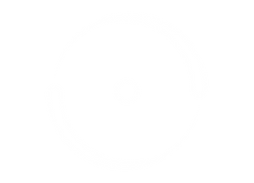 white_icon_transparent_background.png