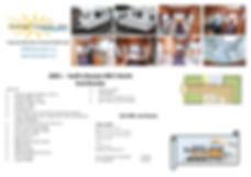 Swift Lifestyle 490 Tech Sheet - New.jpg