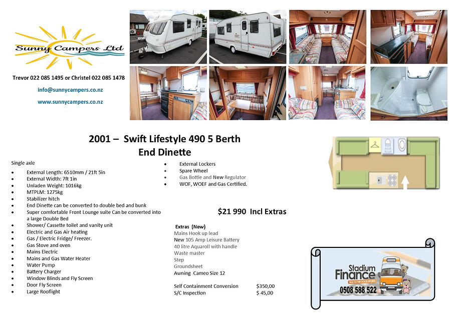 Swift Lifestyle 490 Tech Sheet - New.jpg