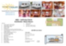 Swift Islay Tech Sheet - New.jpg