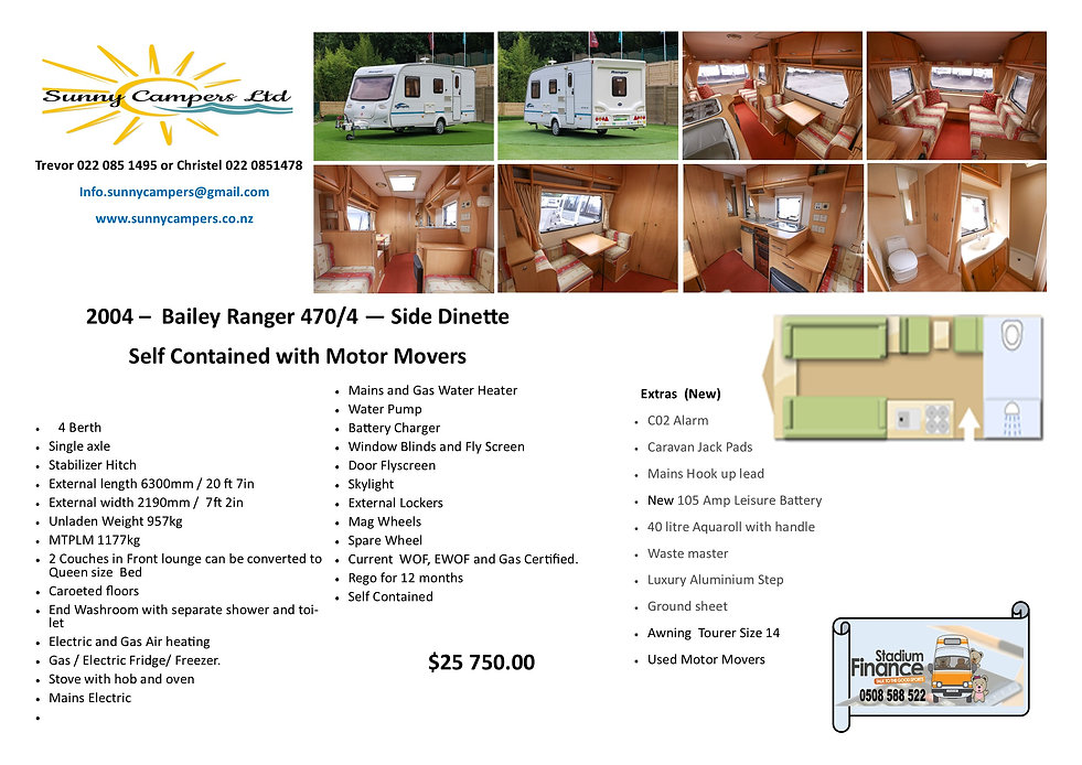 Bailey Ranger 470 4.jpg