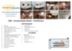Avondale Golden Mayfair A4 Tech Sheet.jp