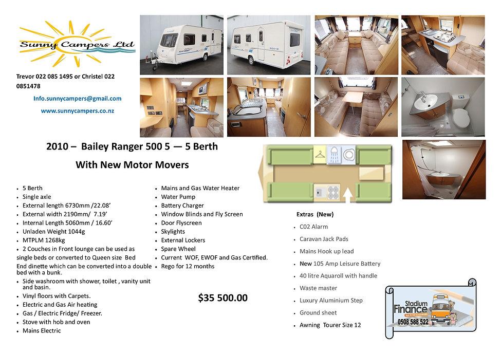 Bailey Ranger 500 5  2010.jpg
