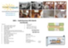 Swift Charisma 545 2001 - New Specs.jpg