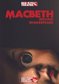 Macbeth Web.jpg
