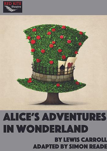 ALICE Web New.jpg