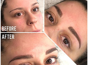 microblading-3-images.jpeg