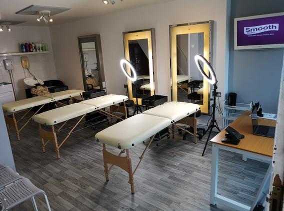 empty-training-room-2.jpg