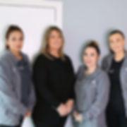 laser-hair-removal-team.jpg