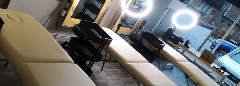 empty-training-room-1.jpg