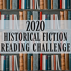 01_2020 READING CHALLENGE_Button.png