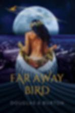 Far Away Bird_web.jpg