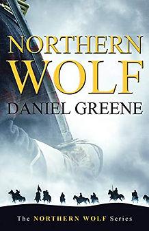 northern wolf daniel greene.jpg