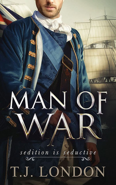 Man of War.jpg