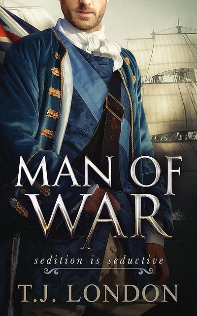 Man of War.jpg