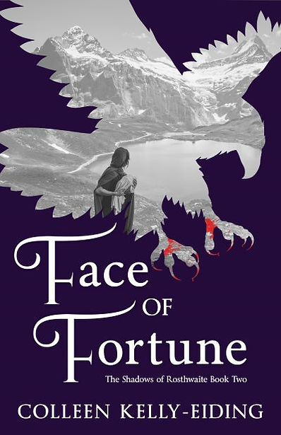 Face of Fortune - web.jpg