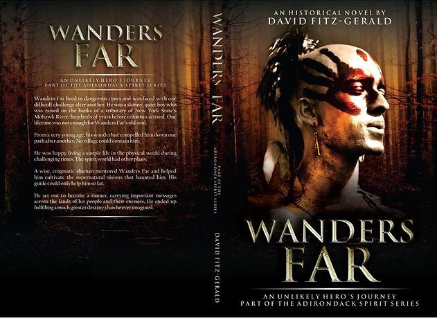 Wanders Far Cover - Final.jpg