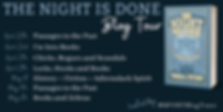 The Night is Done_Poster.png